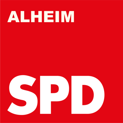 SPD Alheim